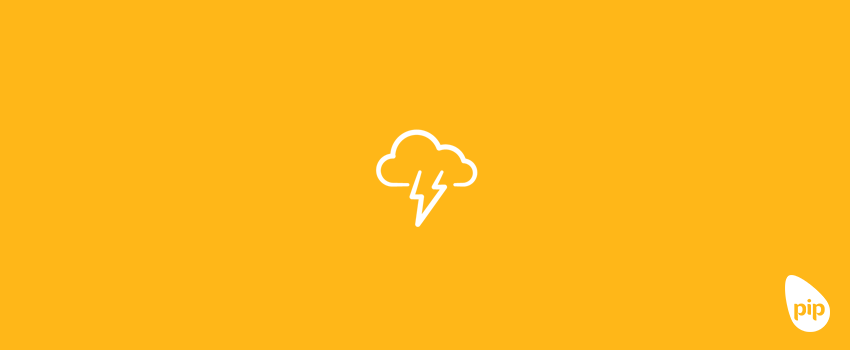 blog-title-stress-yellow-cloud-lightning