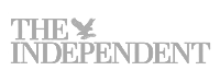 theindependent-logo1