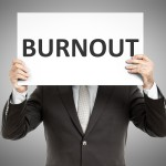 Avoiding Burnout – managing the modern work life balance