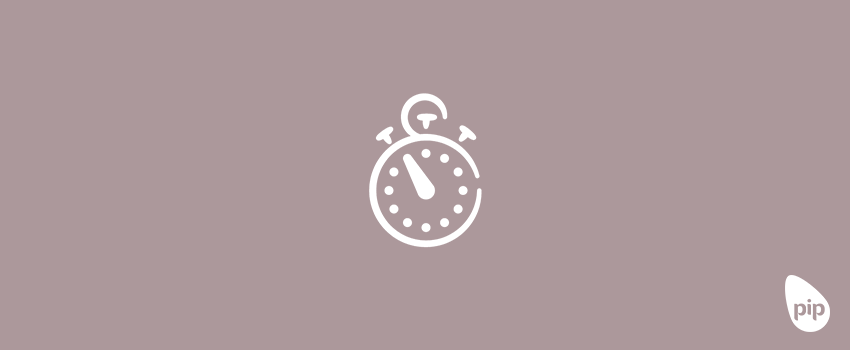 blog-title-grey-clock