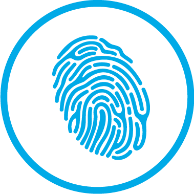 Icon_Biometric