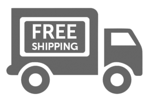 How_To_Offer_Free_Shipping