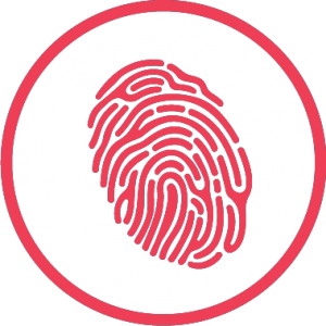 Icon_Biometric-white-centre