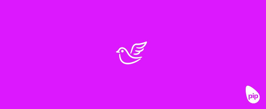 blog-title-bird-purple