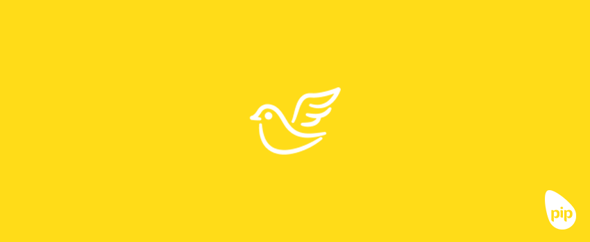 blog-title-yellow-bird