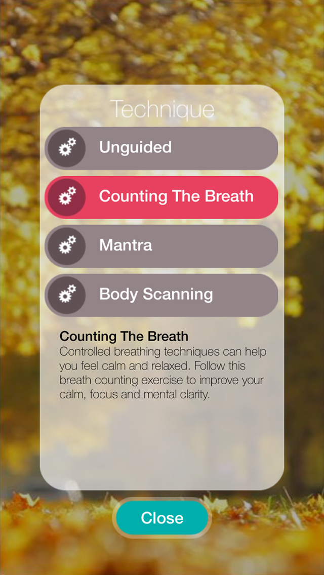 Clarity – Pip's Newest Stress Management App